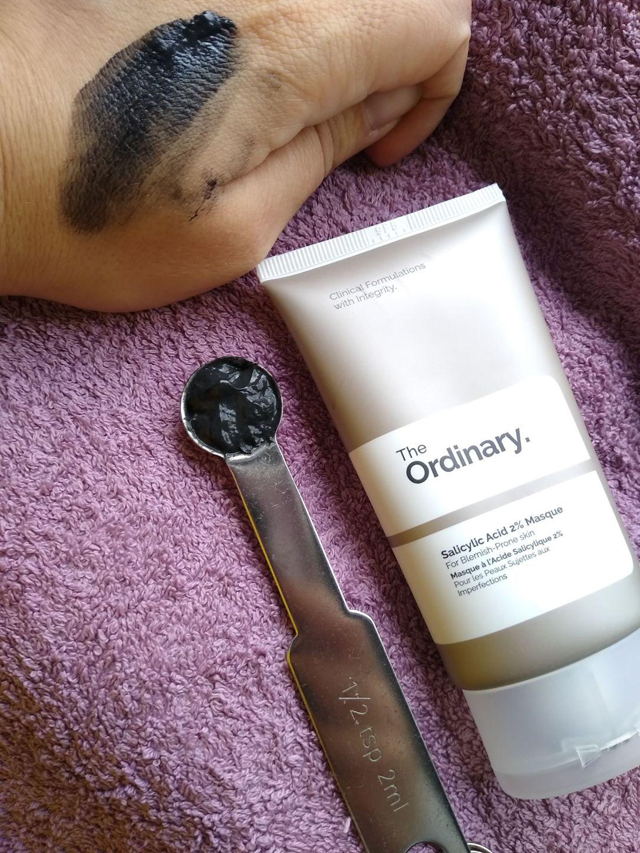 Produse Cosmetice Coreene | K-Beauty | sanchi.ro Recenzii de unguent salicilic de negru